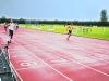 zmazda-final-2005-0011-relay