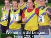 2007-esb-final-027b