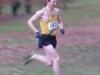 2007nd-relays-044a