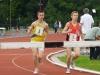 2007-yal-final-027a