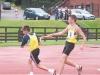 2006-yal-final-004a
