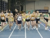 2006irish-indoor-800ma