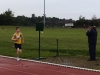 Open Track Meet 12th June 2012, 800m races - 5