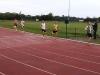Open Track Meet 12th June 2012, 800m races - 2