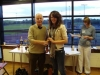 rzndac-presentation-039