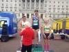 10k-04-podium