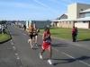 rzfrancis-1-waterside-half-marathon-09-007a