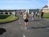 rzfred-1-waterside-half-marathon-09-009a