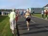 rzfred-waterside-half-marathon-09-004a