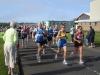 rzlynne-waterside-half-marathon-09-006a