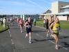rzwaterside-half-marathon-09-008a