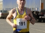 Albertville 5 mile Road Race 2007