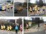 Albertville 5 Mile Road Race 2011