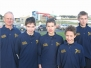"All Ireland U14\""s 2008, Tramore"