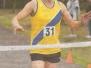 Ards 5 Mile Challenge 2011