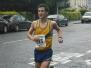 Ards Half Marathon 2011