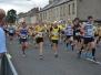 Ards Half Marathon 2015