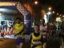 Armagh International races