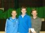 Aurora Bangor Classic 10K 2012