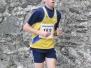 Bangor Classic 10K 2006