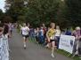 Bangor Classic 10K 2009