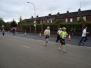 Belfast Marathon 2009