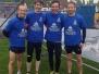 Belfast Marathon / Relay 2014
