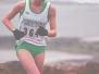 British and Irish Juniors 2005