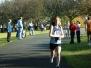 Castle Park Road Races 2003