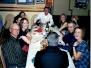 Christmas Dinner 2006 (Carnalea GC)