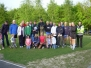 Club Handicap: Hawtin Shield 4th May 2011