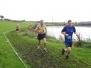 Comber Cup Vets Trials 2008
