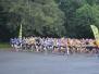 Crawfordsburn 5k Trail Race (5/8/15)