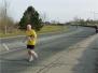 Decathlon 10K &n Half Marathon 2013