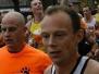 Dublin Marathon 2011
