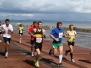 Edinburgh Marathon 22nd May 2011