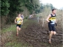 Greenmount International XC 2013 - Age Group Races