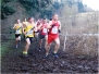 Greenmount International XC 2013 - Mens Senior Championship