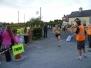 Greyabbey 10K 2011