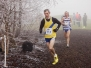 IAAF Antrim Cross Country 2011