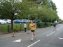 Lisburn Half Marathon & 10K 2009