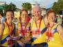 Lisburn Half Marathon & 10K 2011