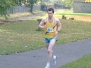 Lisburn Road Relays 2005