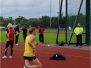 Masters Track & Field Championships 2012