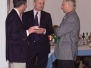 Mayor\'s Reception - April 2007