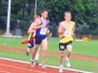 Multi Events Championships 2005