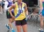 Newry Half Marathon 2012