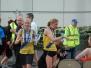 Newry Half Marathon & Marathon 29th May 2011