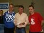 NI 5K Championship 2011: Furey\'s 5K, Derry