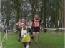 NI Junior & Ulster Intermediate Mens\'  XC Championships, Lurgan 2013